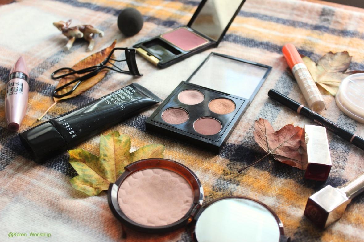 autumn_makeup_fave