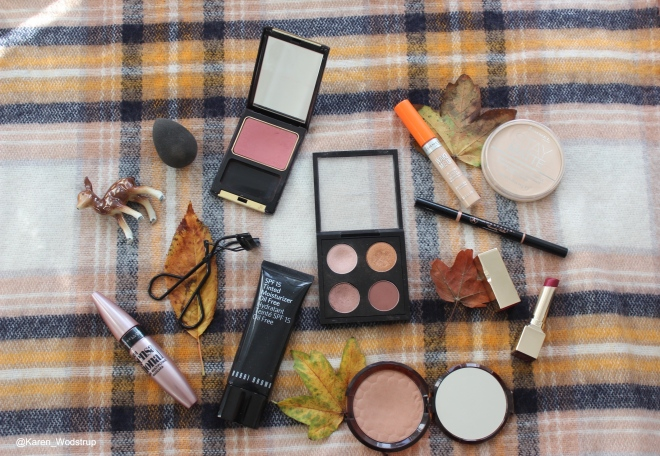 autumn_makeup_faves_2